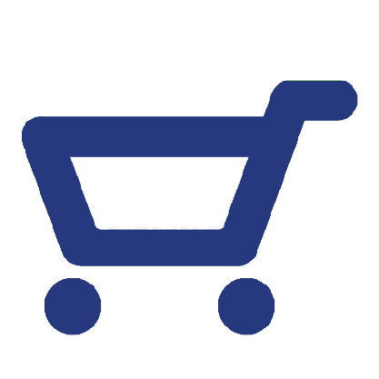 Shopping Carts eCommerce